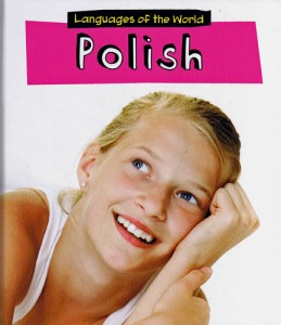 Languages of the World: Polish