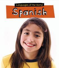 Languages of the World: Spanish