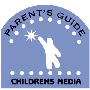 parents-guide