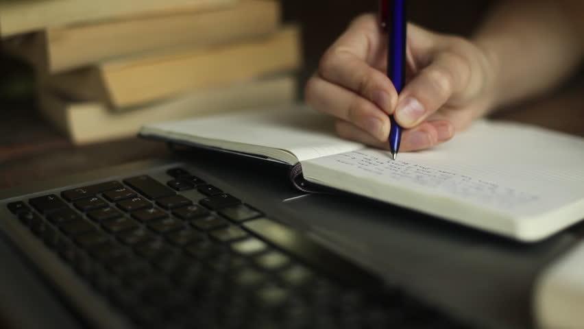 Buy my essay may