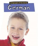 Languages of the World: German