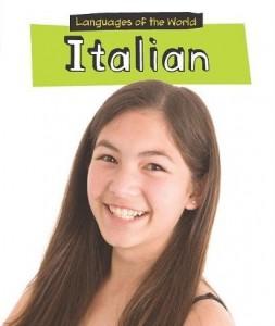 Languages of the World: Italian