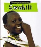 Languages of the World: Swahili