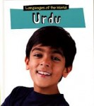 Languages of the World: Urdu